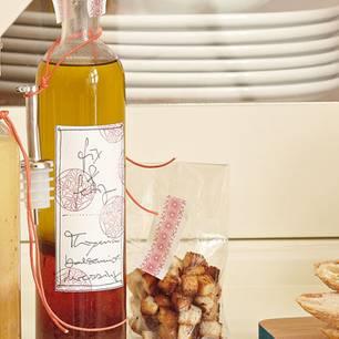 balsamico-thymian-vinaigrette.jpg