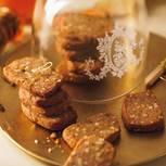 braune-kuchen-500.jpg
