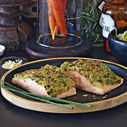 fisch-unter-der-kraeuterkruste-500.jpg