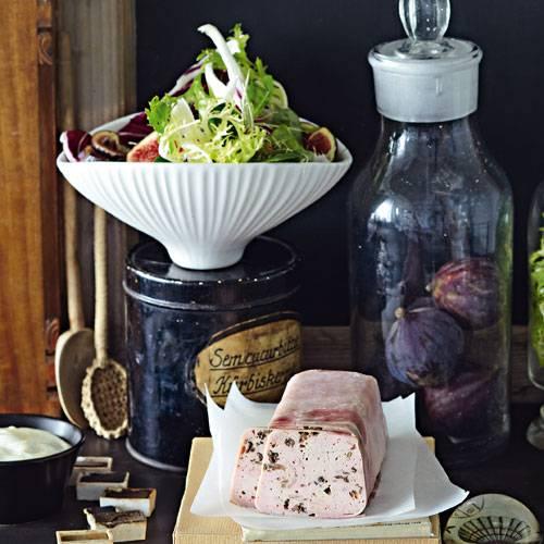 wintersalat-mit-feigen-und-entenpastete-500.jpg