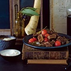 stifado-mit-tomaten-500.jpg