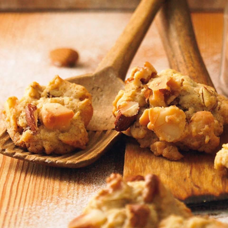 nussknacker-cookies.jpg