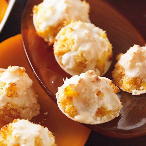 aprikosen-kokos-plaetzchen.jpg