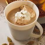 schoko-kaffee-mit-kardamom.jpg
