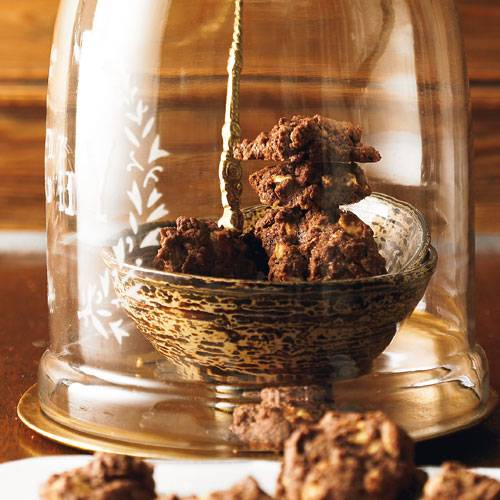 triple-schoko-cookies.jpg
