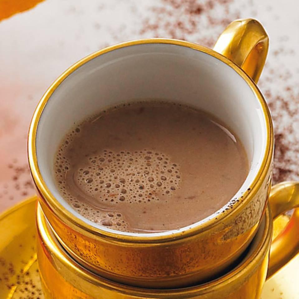 heisse-schokolade-mit-pfefferminz.jpg
