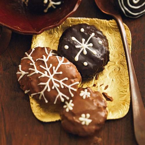 schokoladen-elisen-lebkuchen-500.jpg