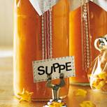 suesskarftoffelsuppe-mit-stern-croutons-500.jpg