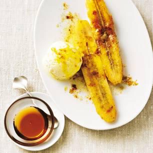 gebratene-banane-mit-ahornsirup.jpg