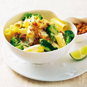 tortiglioni-mit-brokkoli-und-limettensosse.jpg
