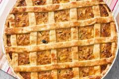 griechische-pie-500.jpg