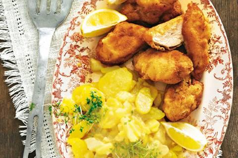 backhendl-mit-kartoffelsalat-in-meerrettich-dressing.jpg