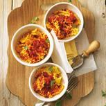 lasagnette-mit-wuerziger-tomatensosse.jpg