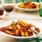 penne-nudeln-mit-wild-bolognese.jpg