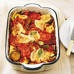 gemuese-lasagne-mit-bueffel-mozzarella.jpg