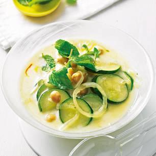marokkanische-zitronen-joghurt-suppe.jpg