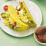 tacos-mit-bohnencreme.jpg