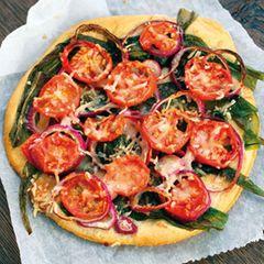 baerlauch-pizza.jpg
