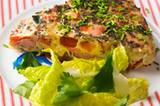buntes-omelett.jpg