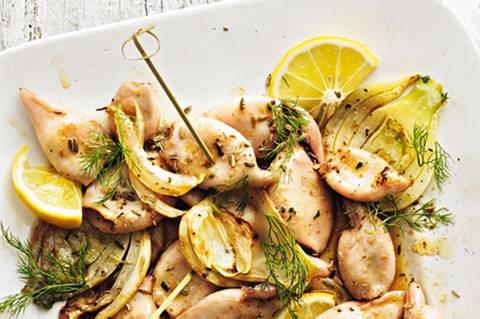 calamaretti.jpg