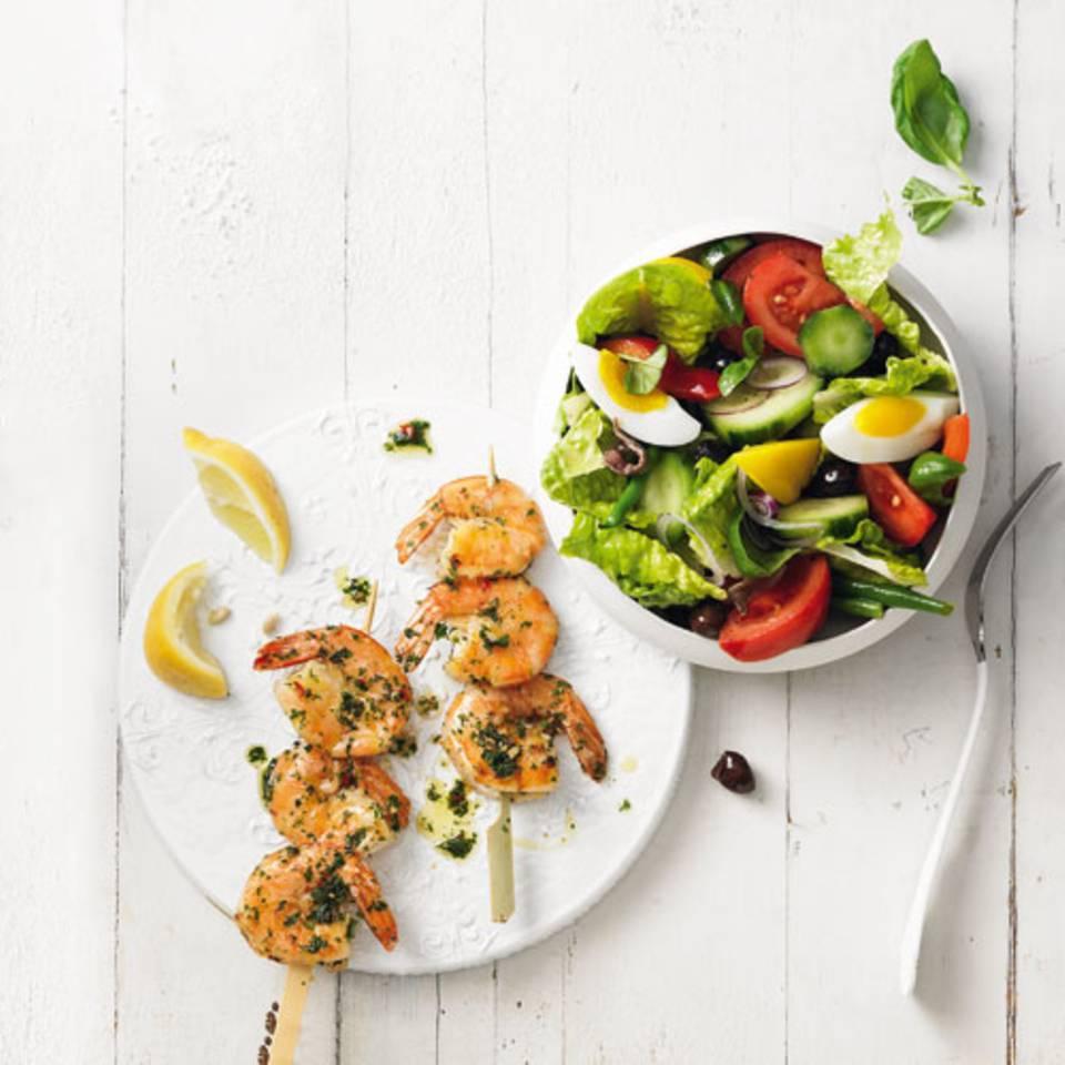 salade-nicoise-mit-garnelenspiess.jpg