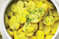 schwaebischer-kartoffelsalat.jpg