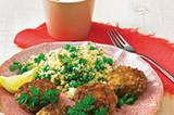 fischfrikadellen-mit-kerbel-couscous.jpg