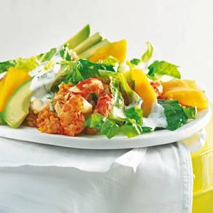 bulgur-salat.jpg