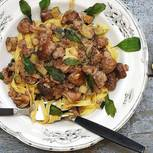pasta-champignon.jpg
