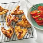 chicken-wings-suess-sauer.jpg