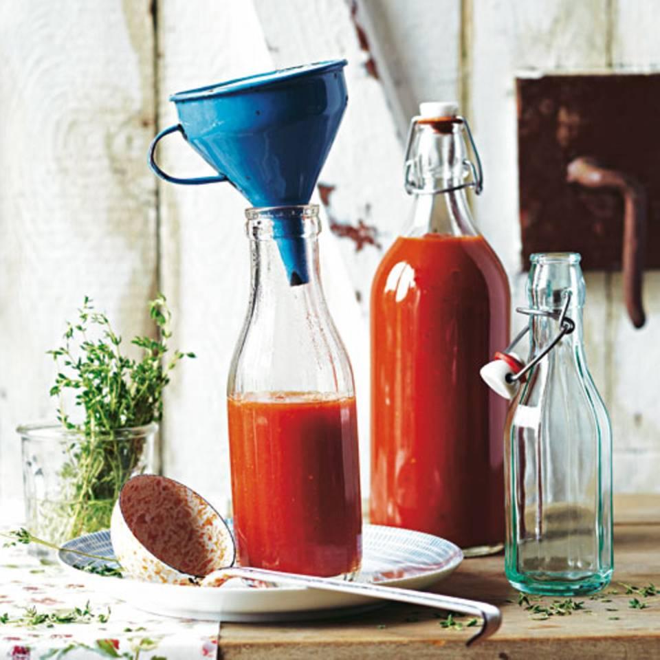 ofengeroestete-tomatensosse.jpg