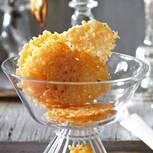 parmesan-chips.jpg