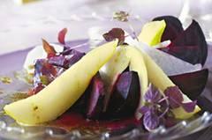 rote-bete-salat-mit-birnen.jpg