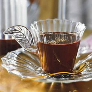 heisse-epresso-schokolade.jpg
