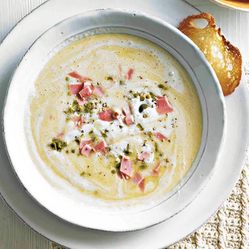 olivencreme-suppe-mit-schinken.jpg