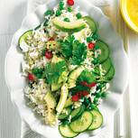 reissalat-mit-avocado-und-gurke.jpg