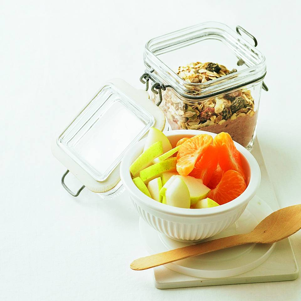 Schoko-Früchte-Müsli.jpg