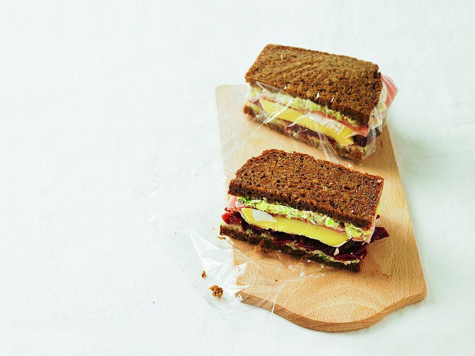 Kraut-Sandwich.jpg