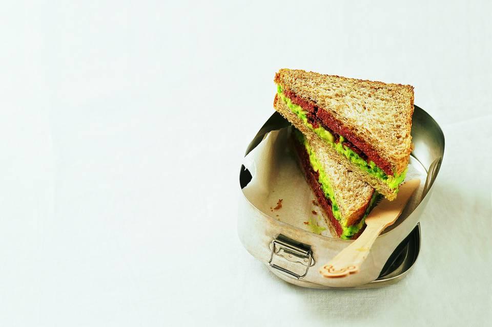 Avocado-Beef-Sandwich.jpg
