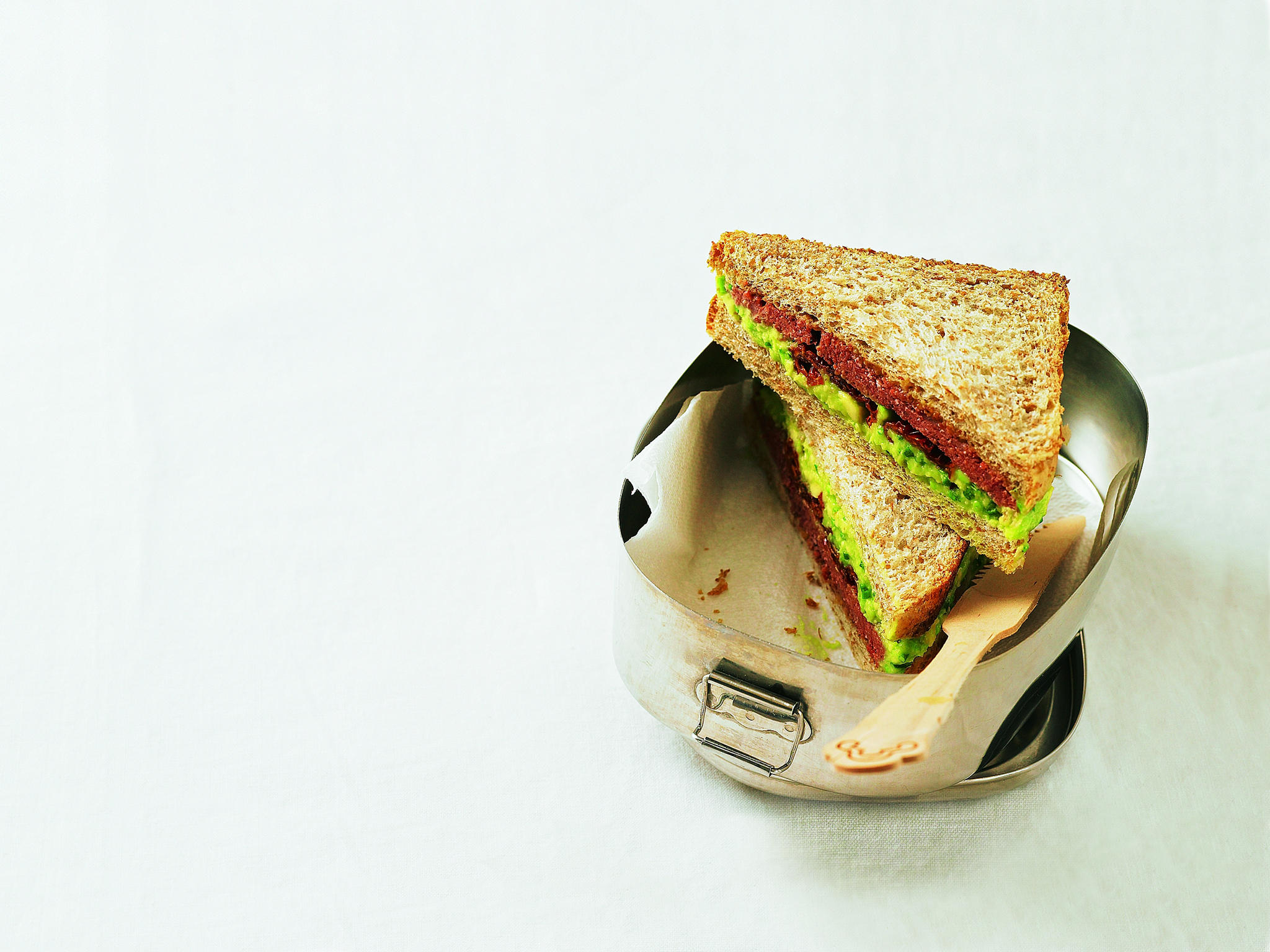 avocado beef sandwich. Black Bedroom Furniture Sets. Home Design Ideas