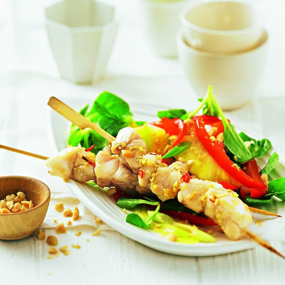 Fisch-Yakitori_und_Erdnuss-Gemüse.jpg