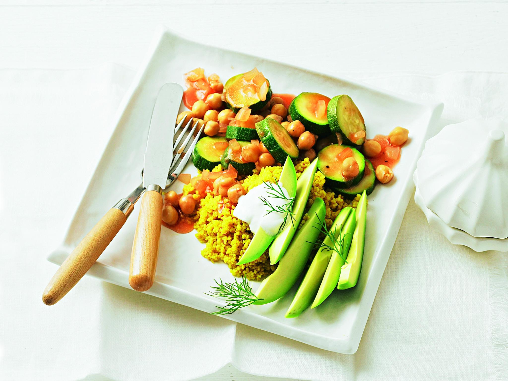 Zucchini-Couscous.jpg