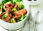 Paprika-Leberkäse-Salat.jpg