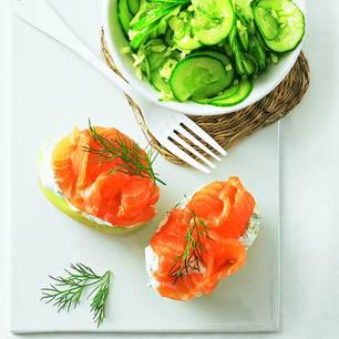 Lachskartoffeln_mit_Gurkensalat.jpg