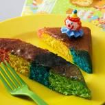 regebogenkuchen.jpg
