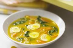 Möhren-Kurkuma-Suppe.jpg
