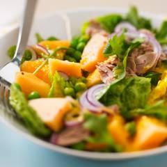 Melonen-Erbsen-Salat_mit_Tunfisch.jpg