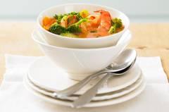 Thai-Red-Suppe.jpg