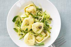 Tortelloni-Zucchini-Salat.jpg