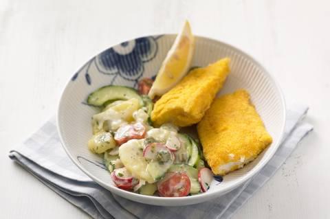 Fischfilet mit Kartoffelsalat 2-2.jpg